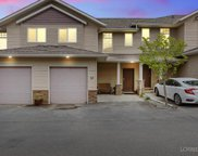 2046 Robson Place Unit 52, Kamloops image