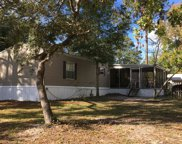 1105 Nw 2nd St, Carrabelle image
