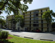 9 Royal Palm Way Unit #506, Boca Raton image