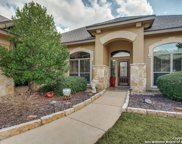 9502 Creek Cove, Helotes image