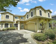 5061 Rishley Run Way Unit 1, Mount Dora image