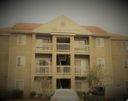 440 Myrtle Greens Dr. Unit F, Conway image