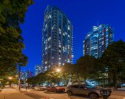 928 Richards Street Unit 1403, Vancouver image