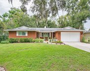 1909 Sunset Road, Mount Dora image