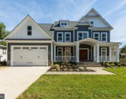 5606 Beachview Creek   Drive, Woodbridge image