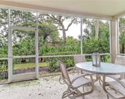 3775 Fieldstone Blvd Unit 103, Naples image