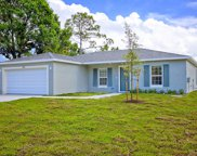 1632 SW Chicory Terr Terrace, Port Saint Lucie image