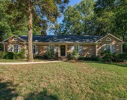1108  Redcoat Drive, Charlotte image