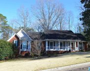 6267 Whippoorwill Dr, Pinson image
