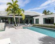 2979 Flamingo Dr, Miami Beach image