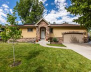 2950 E Apple Blossom Ln S, Holladay image