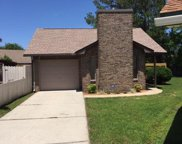 1815 Madelons Path, Fort Walton Beach image