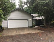 22044 Bluewater Dr SE, Yelm image