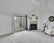 5250 S Huron Way Unit 309, Littleton image