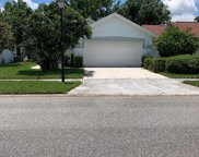 5891 Parkview Point Drive, Orlando image