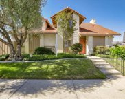 7167 Blue Hill Dr, San Jose image