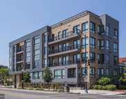1550 11th  Nw Street NW Unit #304, Washington image