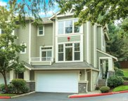 2262 Newport Wy NW, Issaquah image