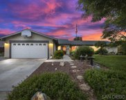 2633 Meadow Ln, Escondido image