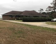 287 Mother Vineyard Road, Manteo image
