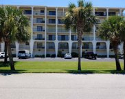 2090 N Atlantic Unit #204, Cocoa Beach image