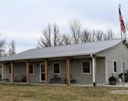 105 Nw 1050th Road, Warrensburg image