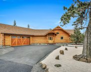 21570 Dale, Bend, OR image
