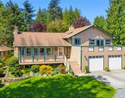 6408 83rd Ave SE, Snohomish image