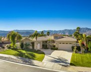1 Orleans Road, Rancho Mirage image