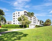 1200 Country Club Drive Unit 3303, Largo image