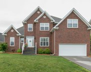 2079 Lequire Ln, Spring Hill image