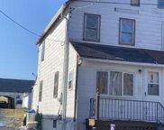 348 Juniper Street, Freeland image