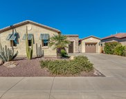13046 W Eagle Talon Trail, Peoria image
