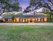 5642 Pine Forest Road, Houston image