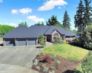 17707 14th Ave W, Lynnwood image