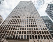 260 East Chestnut Street Unit 914, Chicago image