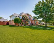 1704 Gatehouse Court, Colleyville image