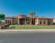 4100 E Aquarius Place, Chandler image