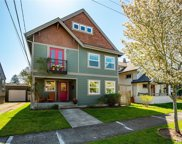 631 NW 50th St, Seattle image