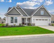 7992 Swansong Circle, Myrtle Beach image