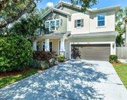 3007 W Palmira Avenue, Tampa image