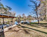 2442 CAPTAIN CT, Jacksonville image