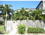 4574 Cherry Road Road, West Palm Beach image