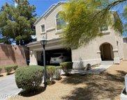 232 Charitable Court, North Las Vegas image