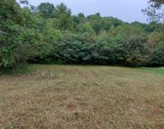 6912 Lake Bluff Court, Knoxville image