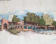 1702     Dwight Street, Redlands image