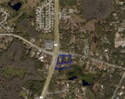 10330 Little Road, New Port Richey image