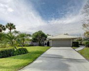 4932 SW Aberdeen Circle, Palm City image
