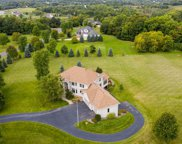5178 Country Circle, Greenfield image