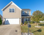 1936 Colyn Ave, Murfreesboro image